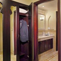 Отель Arjaan by Rotana Dubai Media City Апартаменты Classic с различными типами кроватей фото 2