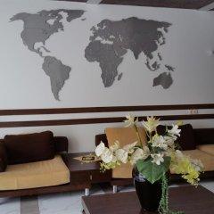 Отель Palma Palace Hotel Армения, Ереван - отзывы, цены и фото номеров - забронировать отель Palma Palace Hotel онлайн интерьер отеля