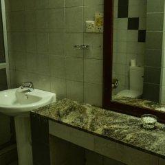 Отель Riverside Bentota ванная