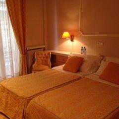 Отель Celimar комната для гостей фото 3