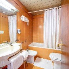 Hotel Centrale спа