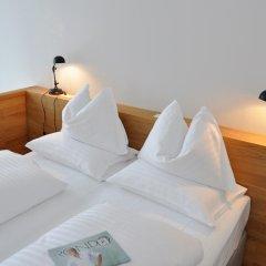 Отель Grätzlhotel Meidlingermarkt Австрия, Вена - отзывы, цены и фото номеров - забронировать отель Grätzlhotel Meidlingermarkt онлайн удобства в номере фото 2