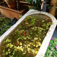 Hotel Sanpi Milano фото 16