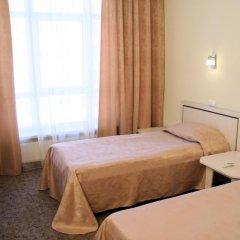 Гостиница Черное море – Пантелеймоновская 4* Стандартный номер с различными типами кроватей фото 6