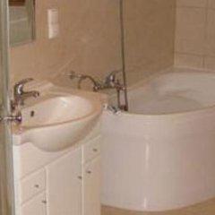 Апартаменты Apartments Zakopane Center Закопане ванная фото 2