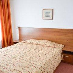 Hotel Bellevue 3* Стандартный номер с разными типами кроватей фото 2