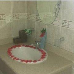 Отель Villas del Sol II Доминикана, Пунта Кана - отзывы, цены и фото номеров - забронировать отель Villas del Sol II онлайн ванная фото 2