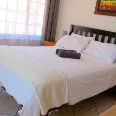 Отель Ilita Lodge 3* Апартаменты с 2 отдельными кроватями фото 11