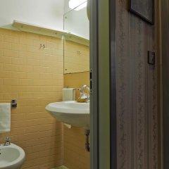 London Hotel 2* Стандартный номер с различными типами кроватей фото 3
