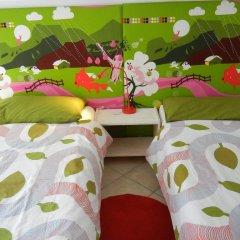 Отель Art B&B Чивитанова-Марке детские мероприятия фото 2