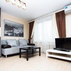 Апартаменты Apart Lux Сокол Апартаменты с различными типами кроватей фото 26