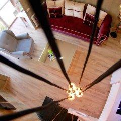 Гостиница Alpha Apartments Voykova в Сочи отзывы, цены и фото номеров - забронировать гостиницу Alpha Apartments Voykova онлайн развлечения