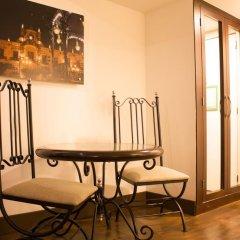 Holiday Inn Hotel And Suites Centro Historico 4* Стандартный номер фото 2