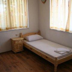 Отель Guest House Sokratovi Болгария, Аврен - отзывы, цены и фото номеров - забронировать отель Guest House Sokratovi онлайн комната для гостей фото 4