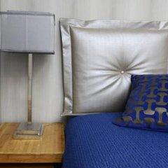Апартаменты BmyGuest Santos Charming Apartment Лиссабон удобства в номере