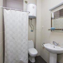 Отель Athletics 2* Полулюкс с различными типами кроватей фото 2