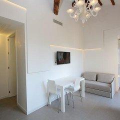 Отель Appartamenti A San Marco комната для гостей фото 2