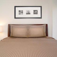 Отель Brooklyner США, Нью-Йорк - отзывы, цены и фото номеров - забронировать отель Brooklyner онлайн комната для гостей фото 3
