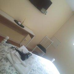 Отель Jualis Guest House в номере фото 2