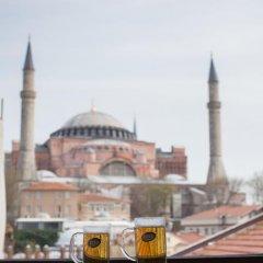 Cheers Hostel Турция, Стамбул - 1 отзыв об отеле, цены и фото номеров - забронировать отель Cheers Hostel онлайн пляж