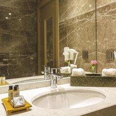 Redmont Hotel Nisantasi 4* Номер Делюкс с различными типами кроватей фото 8