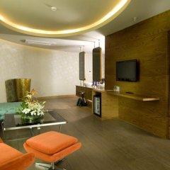 Casa De Maris Spa & Resort Hotel - All Inclusive Мармарис спа