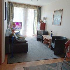 Отель Dolina Gołębiewska комната для гостей фото 2