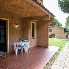 Отель Residence Il Paradiso 3* Апартаменты фото 2