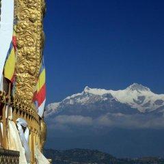 Отель Pavilions Himalayas Непал, Лехнат - отзывы, цены и фото номеров - забронировать отель Pavilions Himalayas онлайн