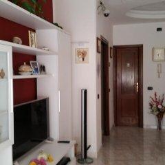 Отель BBCinecitta4YOU интерьер отеля фото 2
