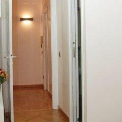 Отель Town House Fontana Di Trevi интерьер отеля фото 2
