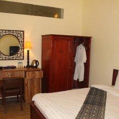 Gecko Hotel Улучшенный номер с различными типами кроватей фото 7