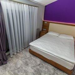 Business Palas Hotel Турция, Измит - отзывы, цены и фото номеров - забронировать отель Business Palas Hotel онлайн комната для гостей фото 3