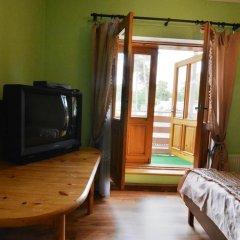 Отель Excelsior Guesthouse 2* Апартаменты с различными типами кроватей фото 16
