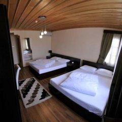 Отель Tarhan Butik Otel Армутлу комната для гостей фото 5