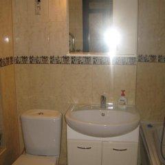 Апартаменты Apartments at Tukhachevskogo Ставрополь ванная фото 2