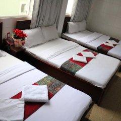 Отель Anna Suong Люкс фото 5