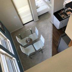 Отель Luxury Two Bedroom Near The Grove США, Лос-Анджелес - отзывы, цены и фото номеров - забронировать отель Luxury Two Bedroom Near The Grove онлайн в номере фото 2