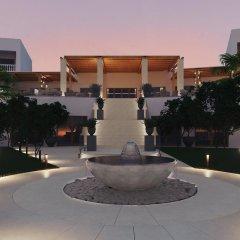 Отель Mitsis Rinela Beach Resort & Spa - All Inclusive фото 9