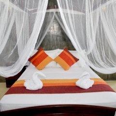 Olanro Hotel комната для гостей фото 5