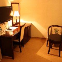 Гостиница Greenway Park Hotel в Обнинске отзывы, цены и фото номеров - забронировать гостиницу Greenway Park Hotel онлайн Обнинск удобства в номере