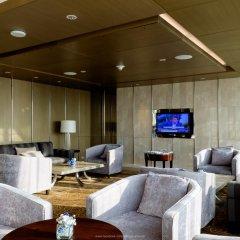 Eastin Grand Hotel Sathorn 4* Улучшенный номер с различными типами кроватей фото 9