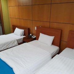 Hotel At Home 2* Стандартный номер с различными типами кроватей фото 4