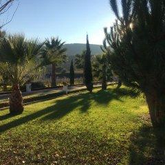 Отель Quinta De Santa Maria D' Arruda Португалия, Турсифал - отзывы, цены и фото номеров - забронировать отель Quinta De Santa Maria D' Arruda онлайн пляж