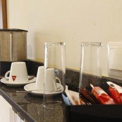 Отель Rincon de Gran Via 3* Номер категории Эконом с различными типами кроватей