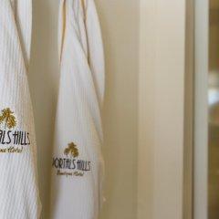 Portals Hills Boutique Hotel спа фото 2