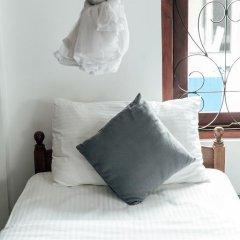 Отель Bedspace Unawatuna комната для гостей фото 10