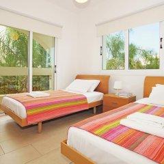 Отель Villa Velma комната для гостей фото 5