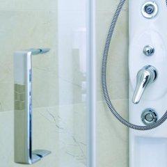 Отель Mercure Rimini Lungomare ванная фото 2