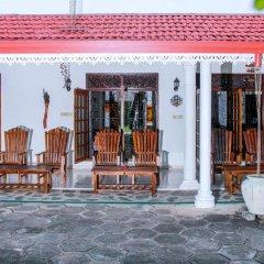 Отель Negombo Village фото 11
